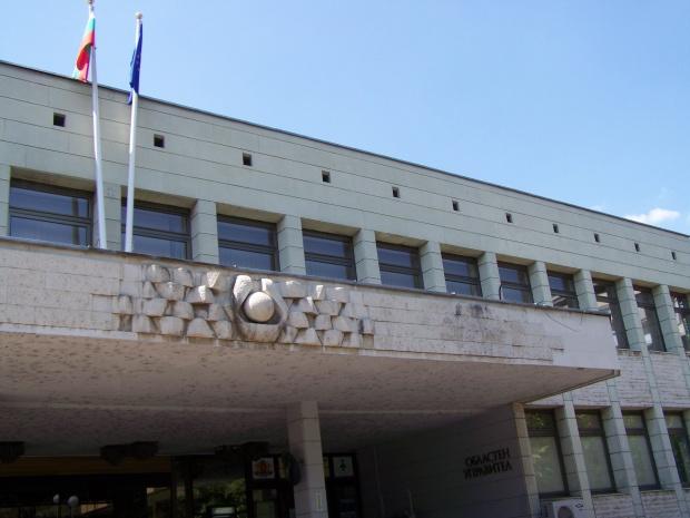 Областният управител Здравко Димитров организира работна среща във връзка с извършените промени на Закона за водите, публикувани в Държавен вестник, бр. 55 от 2018 г.
