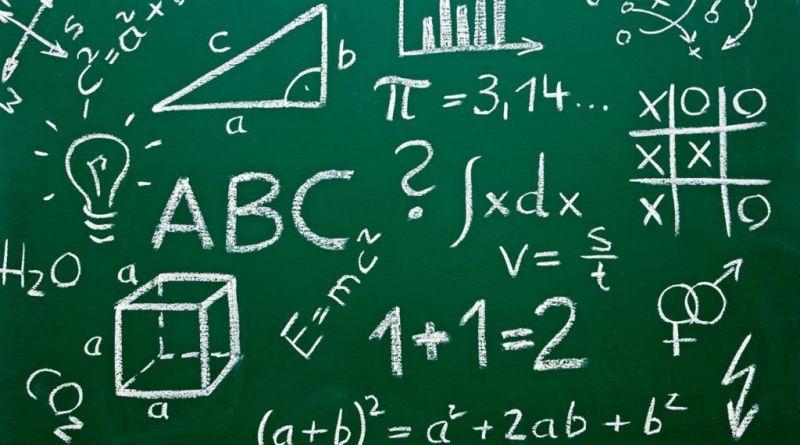 За седма поредна година най-добрите деца математици от Пловдив и областта премериха знания и умения