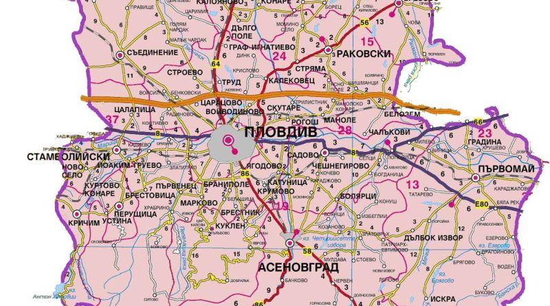 Областният управител Здравко Димитров организира изнесени приемни