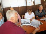 По инициатива на областния управител Здравко Димитров се сформира инициативен комитет за възстановяване блясъка на Военен клуб – Пловдив