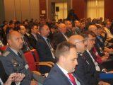 Областният управите Здравко Димитров даде старт на третата работна сесия на областните управители, по линия на Инициатива 16+1