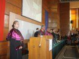 Университетът по хранителни технологии даде старт на новата академична година