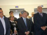 В Пловдив беше открит логистичен център и павилион за електронна търговия с Китай във формат 16+1