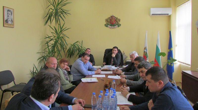 Обмислят мерки за подобряване безопасността на пътя Пазарджик – Пещера
