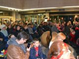 С много настроение и прекрасна мултикултурна програма отбелязахме Деня на майчиния език