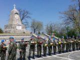 Пловдив отбеляза Международния ден на авиацията и космонавтиката