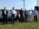 Главният секретар Борислав Димов беше официален гост на първото издание на Международните дни на полето България – 2018