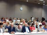 Пловдив беше домакин на дебат за здравеопазването в Европа