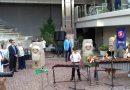 """Започна фестивалът """"Дни на тракийската култура"""" в Пловдив"""