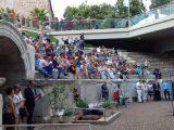 Започна фестивалът Дни на тракийската култура в Пловдив