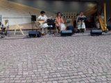 Започна фестивалът Дни на тракийската култура в Пловдив1