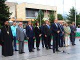 Сопот чества 168 години от рождението на Патриарха на българската литература – Иван Вазов