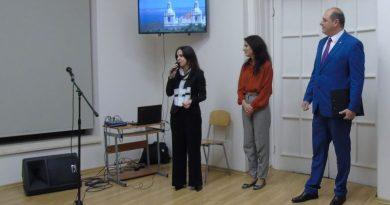 Стартираха дните на Португалската култура и изкуство в Пловдив с подкрепата на Областна администрация – Пловдив