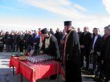 Аграрният университет отбеляза Деня на лозаря в учебната база в село Брестник