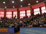 Областният управител обсъди с еврокомисаря Мария Габриел и евродепутата Владимир Уручев дигитализацията на агросектора в областта