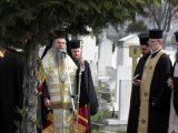 Областният управител и екипът му участваха в отбелязването на 141 години от Освобождението и Национален празник на България- 3 март