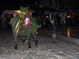 Заместник областният управител Димитър Керин присъства на историческата възстановка в Сопот