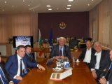 Пловдив ще е домакин на финалите на международния турнир LUKOIL CUP – Шампионска лига за деца