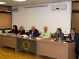 Решение на извънредното заседание на Асоциацията по ВиК