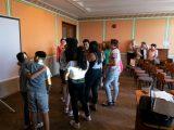 Стартираха културните инициативи по КС 2019 в Област Пловдив