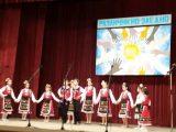 Народно читалище Пробуда – 1912 г. – гр. Кричим представи културната си програма по КС 2019