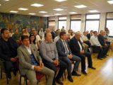 Областният управител инициира кръгла маса-дискусия за водоснабдяването на гр. Пловдив и населените места от каскада Доспат – Въча