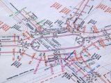 Областният управител направи инспекция на строителните дейности по изграждане на кръгови кръстовища на входно-изходните артерии на Пловдив