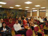 Областният управител Здравко Димитров откри извънредното заседание на Областната комисия по безопасност на движението