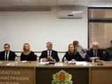 Пловдив посреща делегация от гр. Задар, Република Хърватия