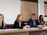Областният управител пред АВиК:  Ще търсим решение на всеки проблем във всяко населено място в Пловдив и областта