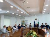 Каназирева: Ако Община Пловдив не беше прекратила концесията по взаимно съгласие, щеше да се окаже длъжник за над 5 милиона лева