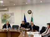 Каназирева: На територията на Пловдив и областта няма регистриран случай на коронавирус, предприети са  всички предпазни мерки