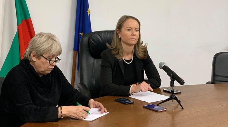 Двамата пациенти с положителни проби за коронавирус в Пловдив са в сравнително добро състояние
