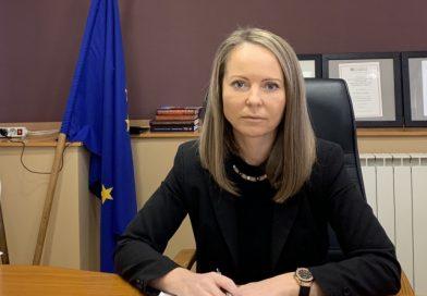 Областният управител подкрепя  по-строги мерки, които да са еднакви за всички общини