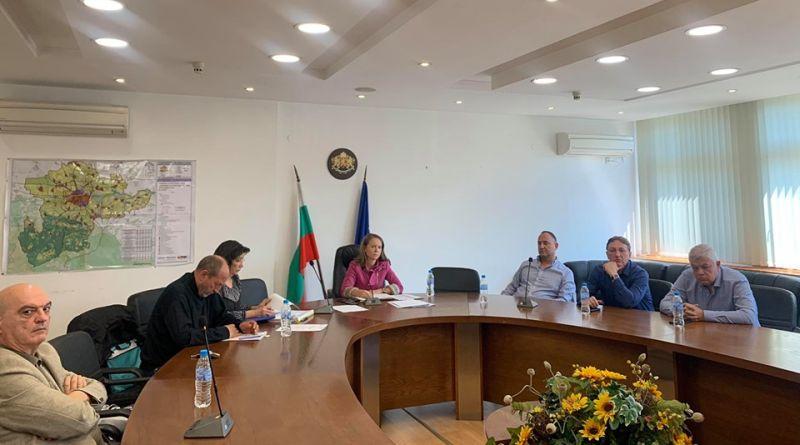Каназирева: 17 пациенти от Пловдив и областта с COVID-19 са излекувани, 180 медици от първа линия получават по 1000 лева