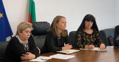 Няма заразени в Спешна помощ в Пловдив. Новите случаи –един от града и трима от Брестовица. Започва тестване на контактните лица