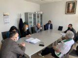 Спешен приемен кабинет към МБАЛ  Д-р Киро Попов в Карлово започва да приема пациенти
