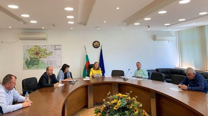 В Пловдив и областта оздравелите пациенти са 36, в болница са 16, няма на интензивно лечение