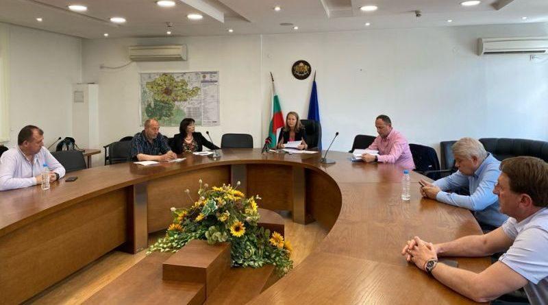 Каназирева: 87% от пациентите от Пловдив и областта с COVID-19 са излекувани, шести пореден ден няма положителни проби