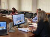 Каназирева: След  COVID-19 трябва да помислим за икономиката, работните места и да сме добре информирани за мерките, предприети от държавата