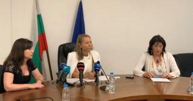 Ситуацията с COVID-19 в област Пловдив се следи от здравните власти, в Перущица са взети превантивни мерки и има засилено полицейско присъствие