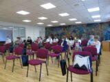 Постоянната комисия по заетост към Областния съвет на област Пловдив прие Регионалната програмата по заетостта