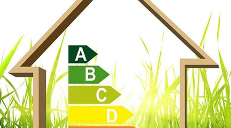 Програма за енергийна ефективност на област Пловдив за периода 2020 – 2023 г.