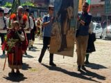 Пловдив отбеляза 170 години от рождението на Иван Вазов