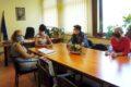 В Областна администрация се обсъди подготовката за преброяването на населението в България през 2021