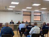 Каназирева:  Областната комисия по безопасност на движението със засилени мерки преди старта на  новата учебна година и преди есенно-зимния сезон