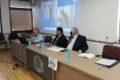 Потребностите и проблемите на малките хора в България във фокуса на Областния съвет за тристранно сътрудничество в Пловдив
