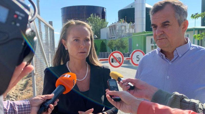 Биоцентралата в Труд остава затворена, нарушенията не са отстранени