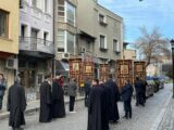Пловдив тържествено чества Богоявление