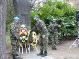 В Пловдив бе почетена 143-та годишнина от Освобождението на града